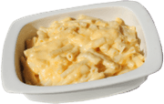 food-macandcheese